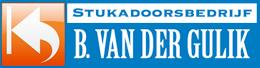 Van der Gulik Stukadoors